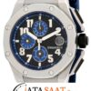 Audemars Piguet Lebron James Saat Ap25